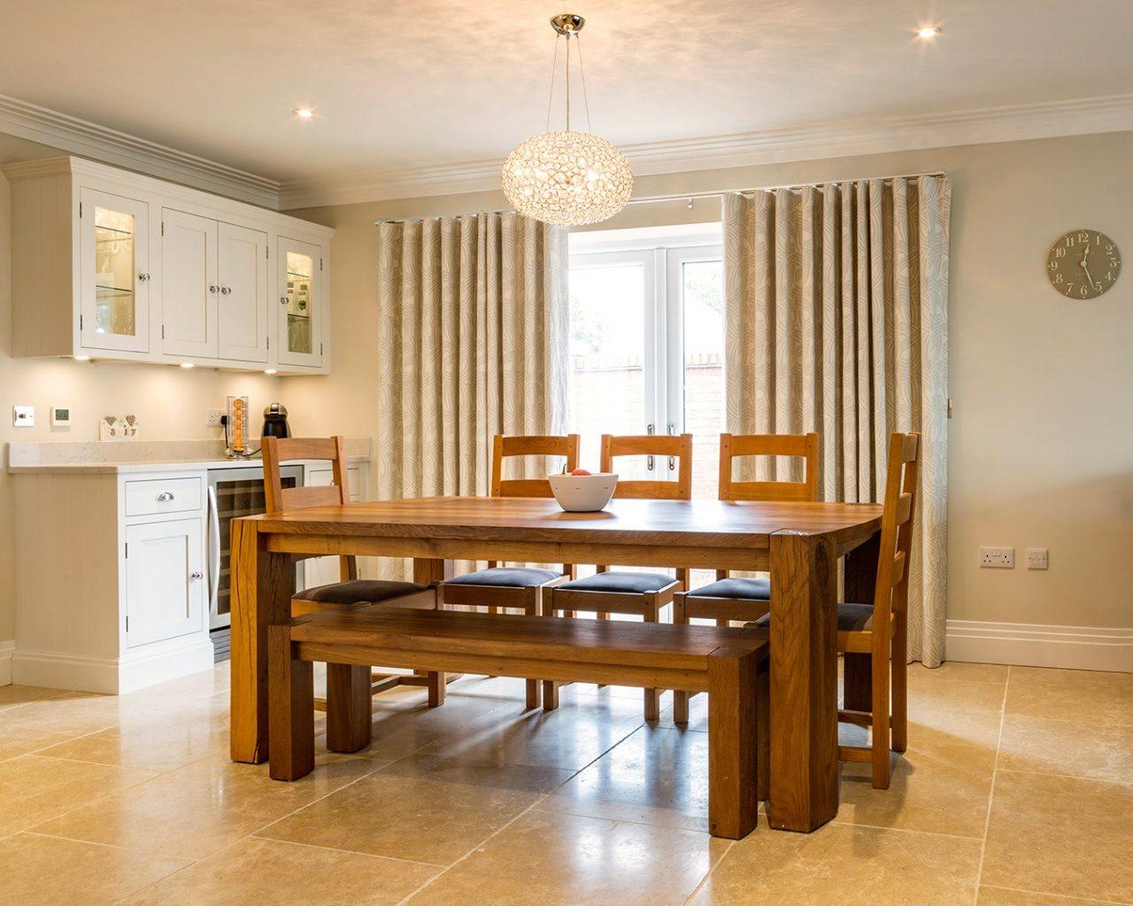 Cheltenham Property