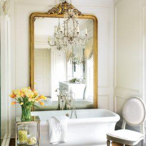 fascinating-unique-mirrors-design