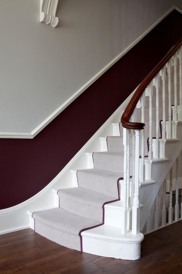 228me_222me_239eseg_staircase_l