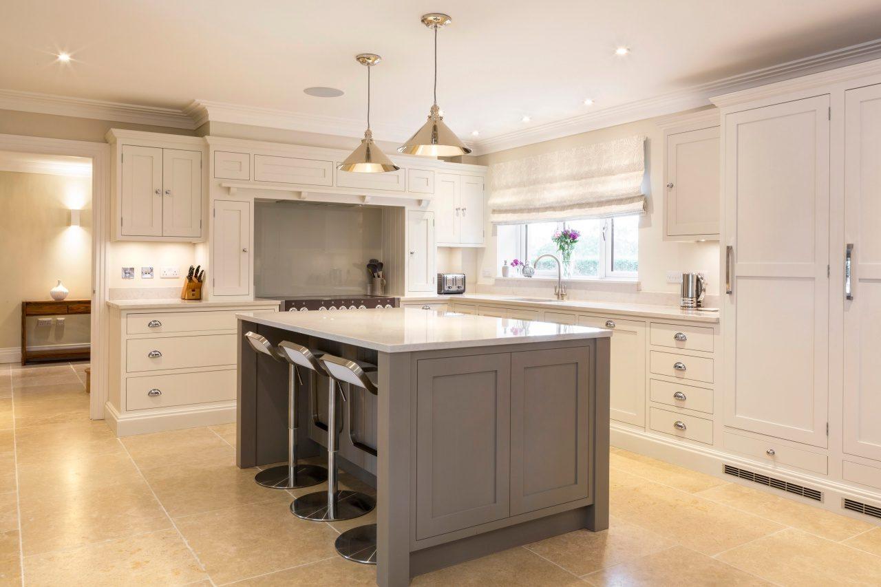Centaur Homes- Badgeworth development