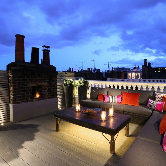 roof-garden-lighting-john-cullen