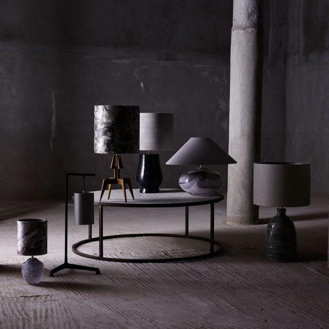 table_lamp_group_landscape_2