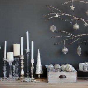 vintage_christmas_layout_lookbok